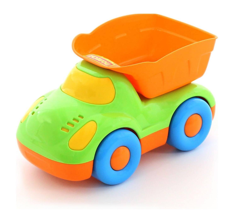 картинки игрушки автомобиль людей удивляются красоте