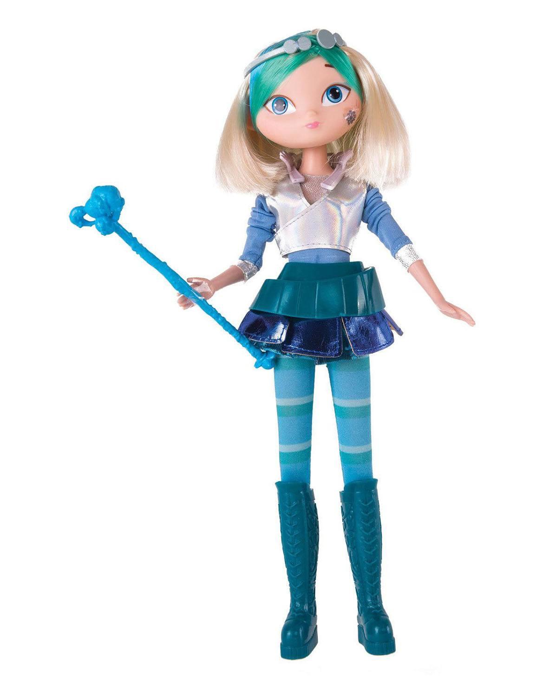Куклы Сказочный патруль в Магадане