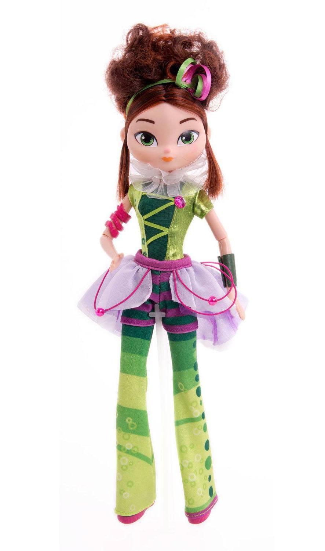 Куклы Сказочный патруль в Херсоне