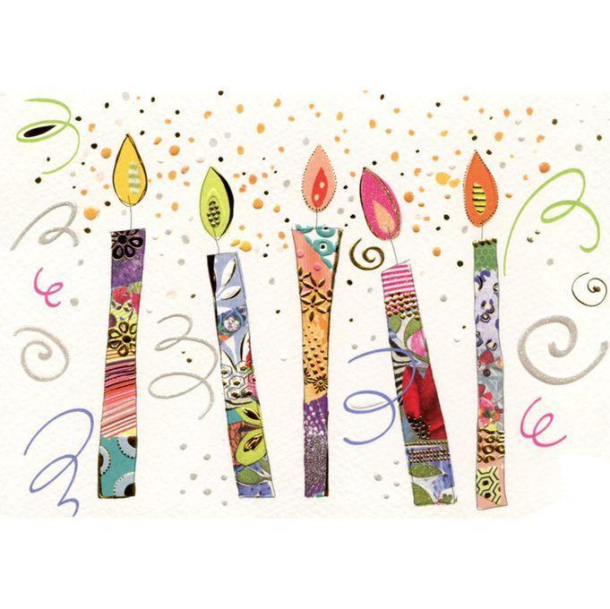 Арт дизайн открытки оптом москва