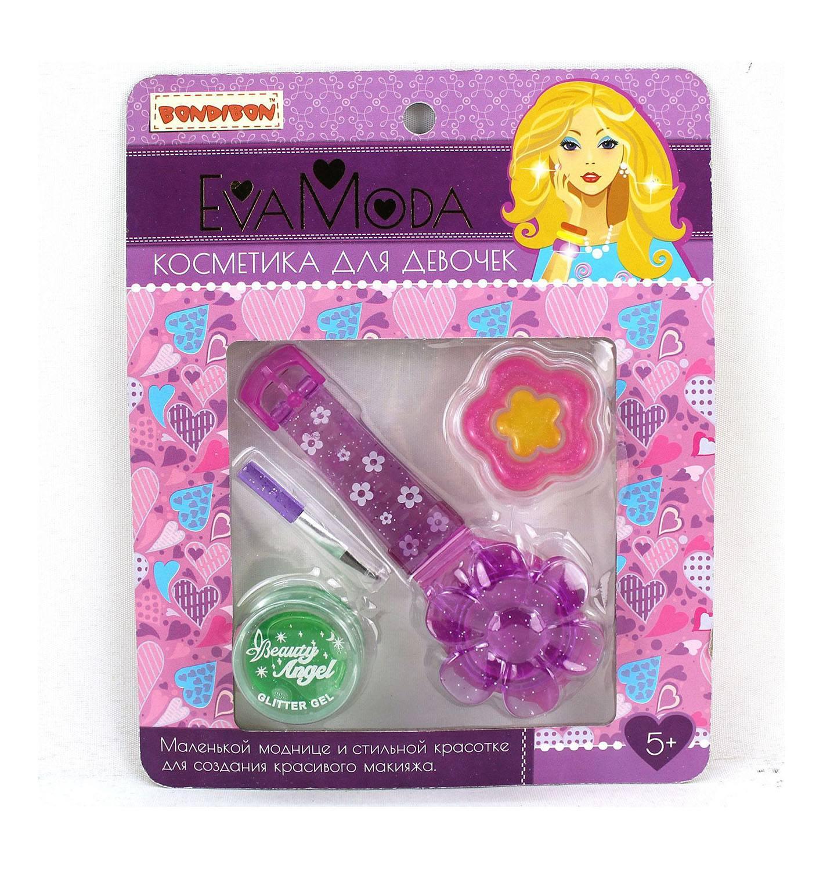 Косметика для маленьких девочек казань купить косметика кристина в барнауле купить