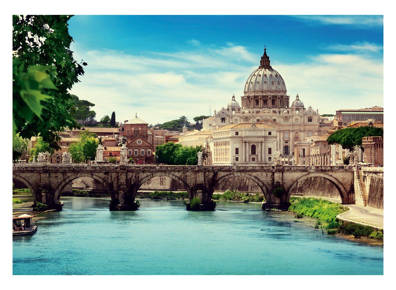 3 rivers photography rome ga