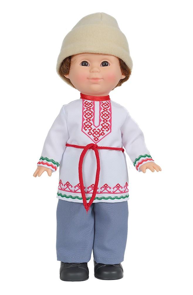 Картинки для детей куклы в русских костюмах, надписью