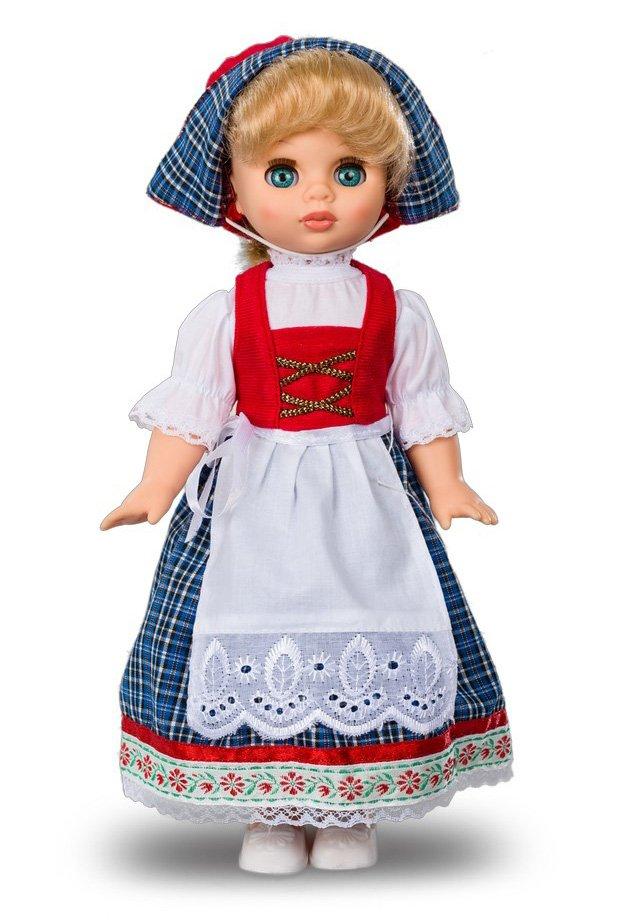 Картинки для детей куклы в русских костюмах, сентября картинки
