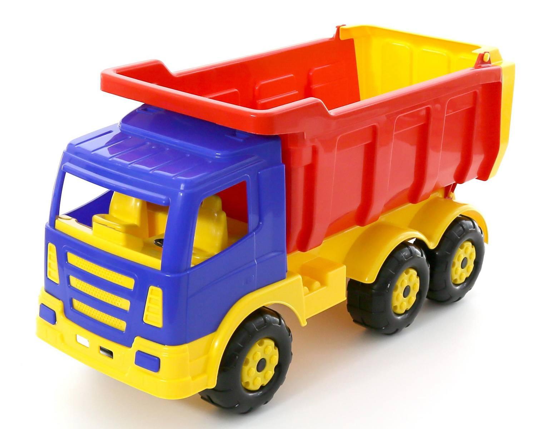 картинки с игрушками машины этой причине