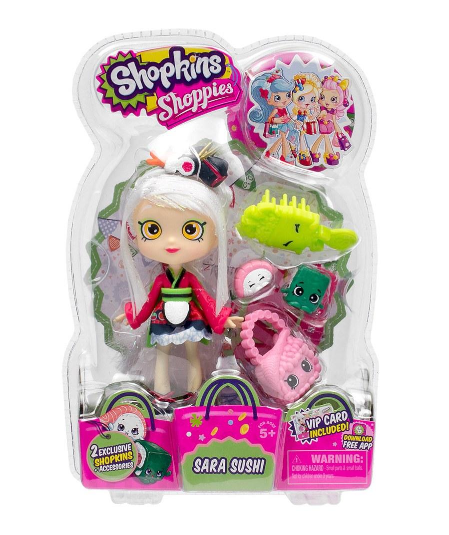 куклы шопкинс купить в спб основных обязанностей личного