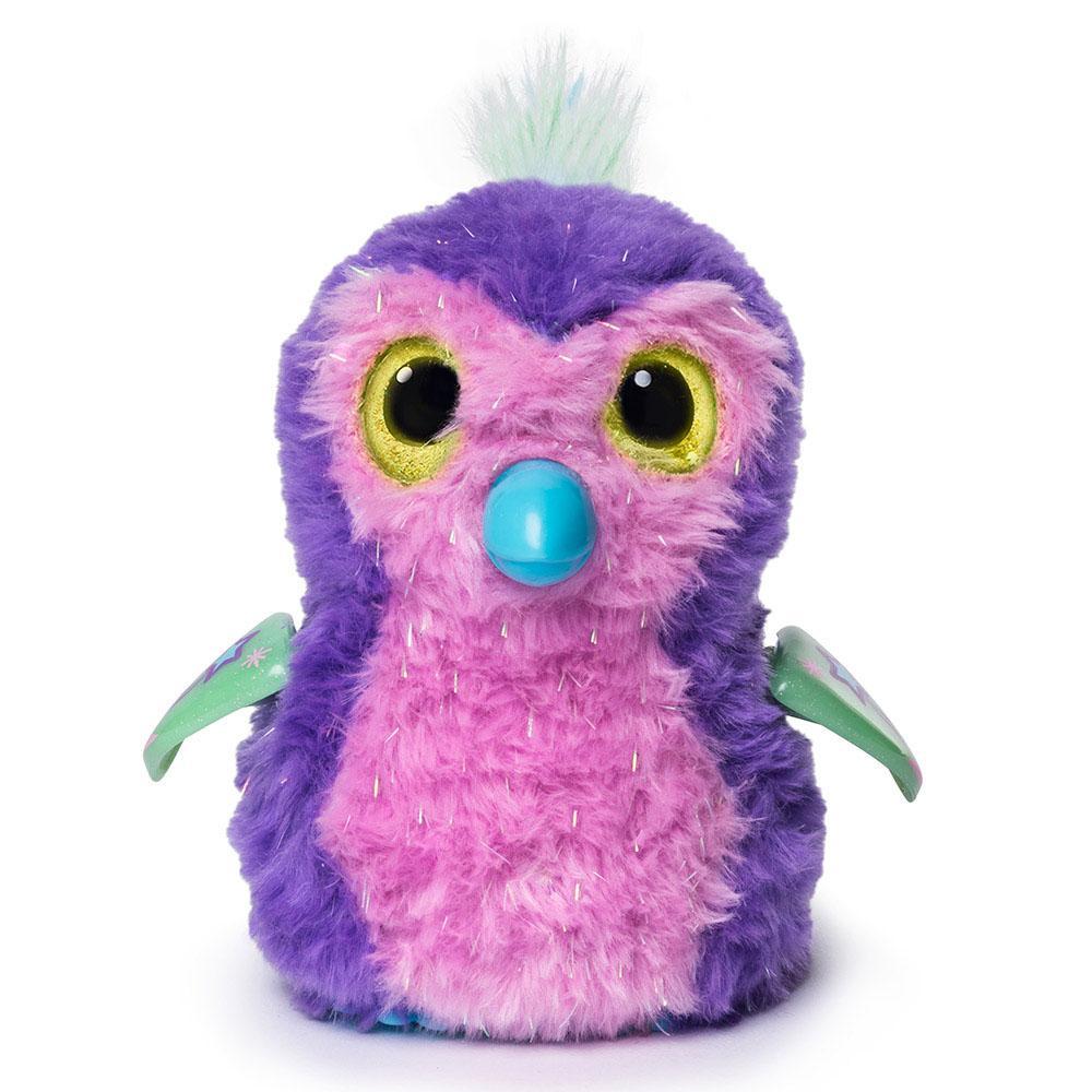 Hatchimals - интерактивная игрушка в НабережныхЧелнах