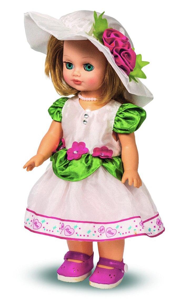 Днем рождения, куклы картинки для девочек