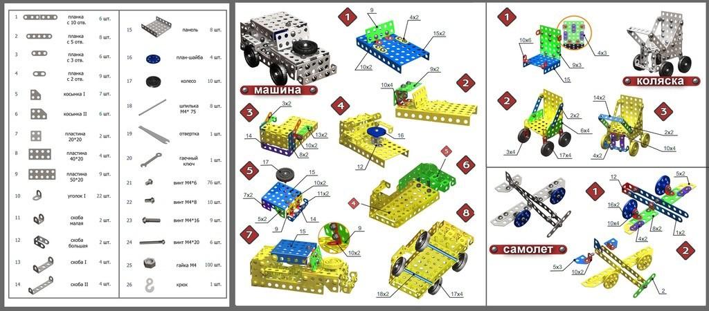 Параллельная парковка пошаговая инструкция схема