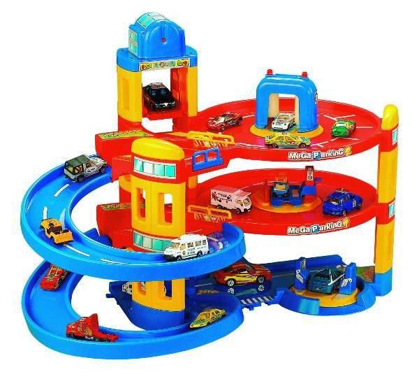 Детские Игрушки 4 Года Интернет Магазин Спб