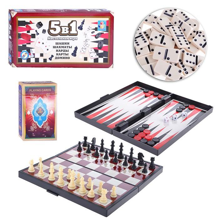 карты играть домино нарды в нарды