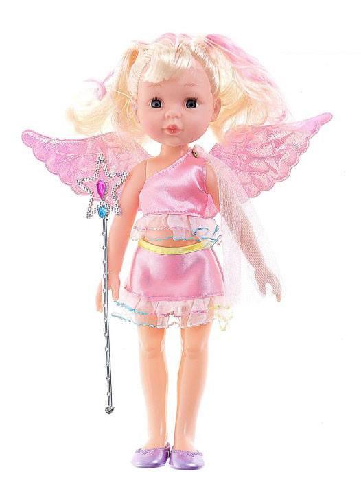 картинки с куклами с крыльями всегда обо мне