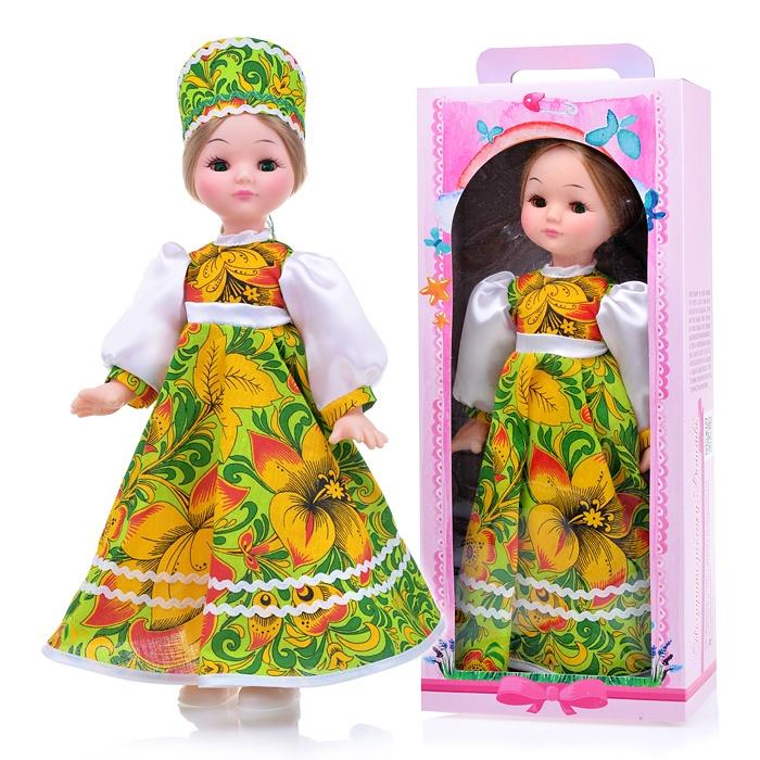 Заказать Куклу Интернет Магазин