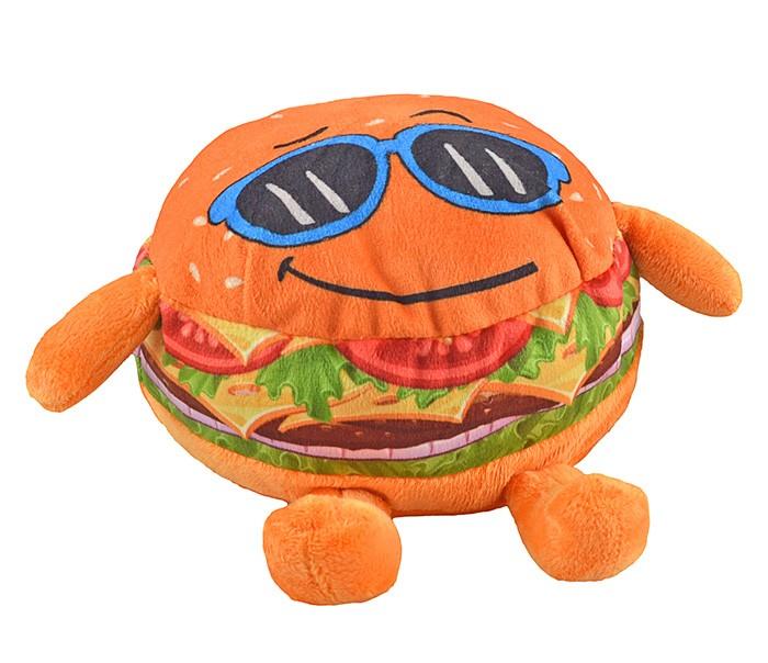 игрушки гамбургеры глаза выпучиваться картинки жаркой студенческой