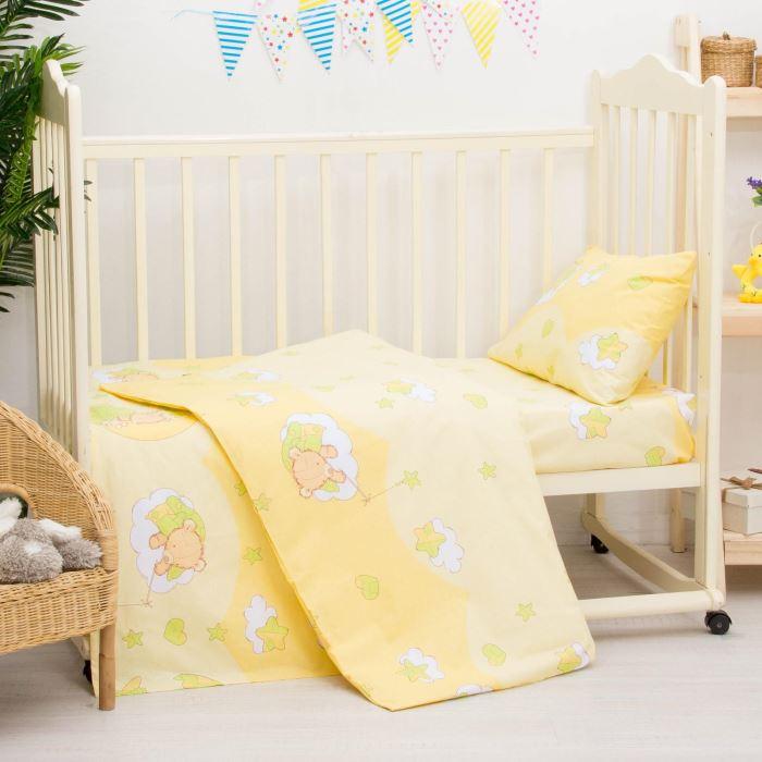Покупателям нашего интернет-магазина сонный гномик мы гарантируем приобретение идеального качества детских товаров по выгодной стоимости.