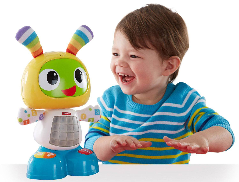Что подарить ребенку на 1 год мальчику на день рождения фото