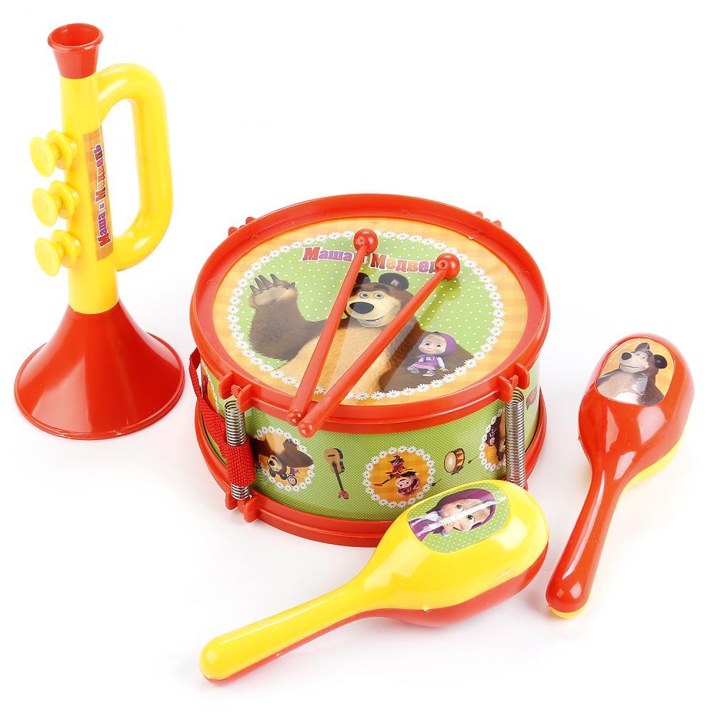 Картинки музыкальных инструментах для детей