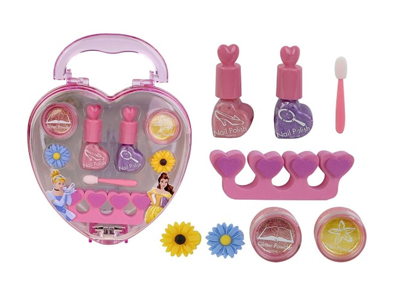 Набор детской косметики для девочек купить в воронеже купить косметику мирра киев