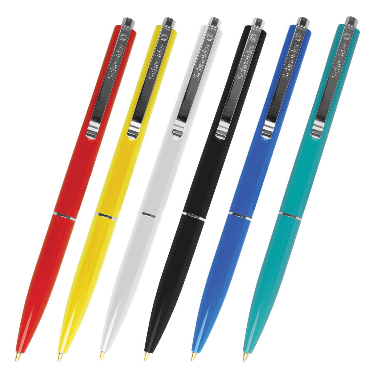 Ручка шариковая автоматическая K15