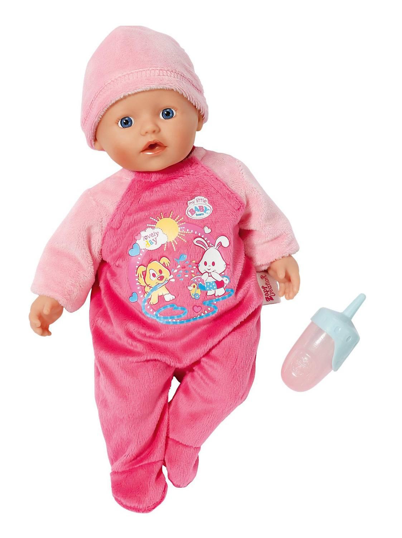 возвращаясь купить куклу оливию удивительная малышка в нижнем новгороде рост