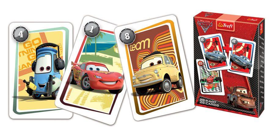 Карты тачки играть казино оракул азов сити играть онлайн игровые автоматы играть