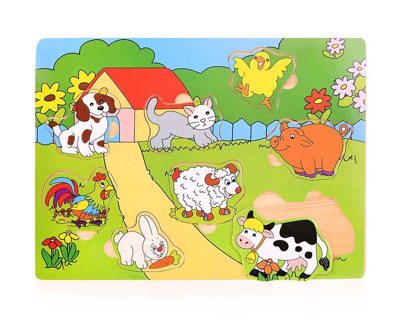 Картинки для детей вкладыши