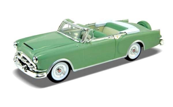 моделька машин porsche зеленая