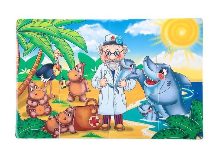Картинки для детей доктор айболит в детском саду, открытки