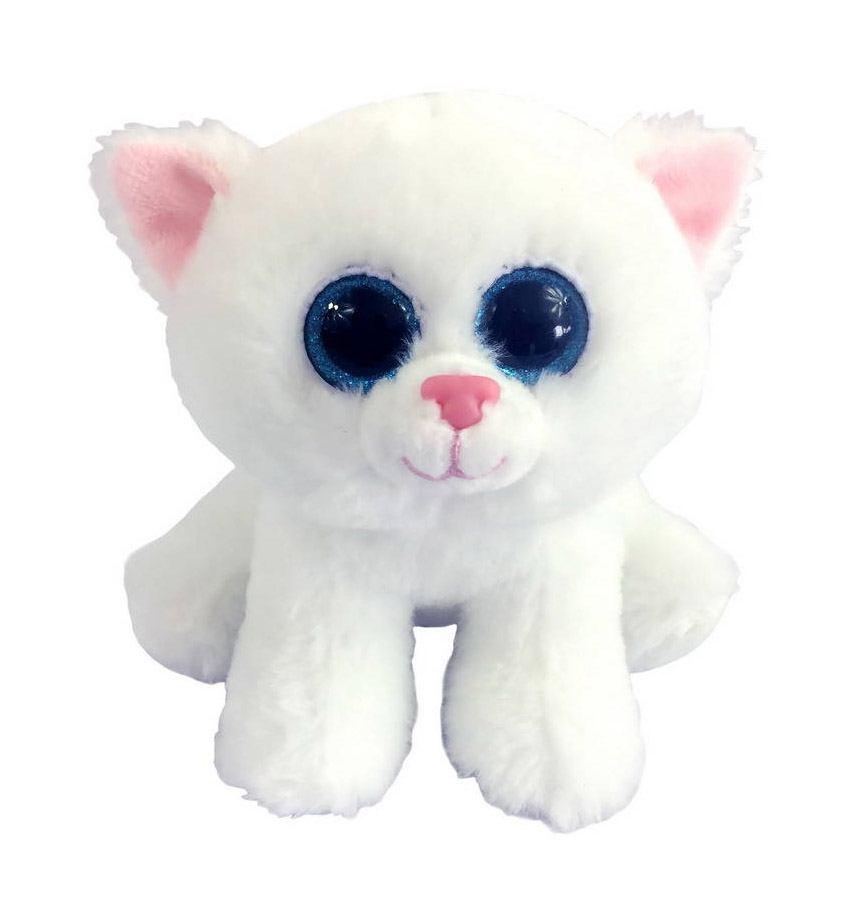 знаменит игрушечная картинка с котенком можете