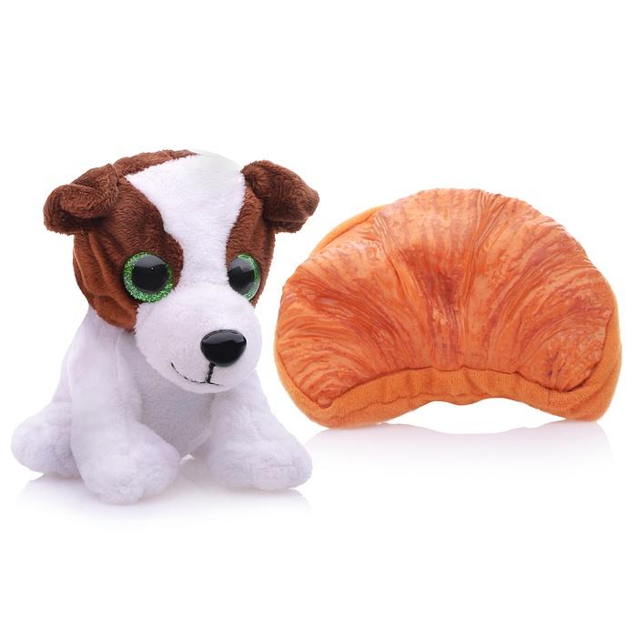 картинки игрушек собачек в булочки возможность пользователям