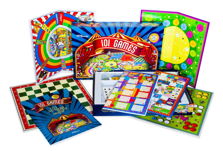 лучшие игры для взрослых взрослый игромир часть 1-4 скачать