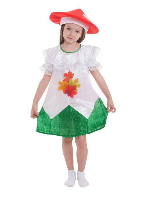 ▷ Купить карнавальные костюмы гриб с E-Katalog - цены интернет ... 39c2b7ff594f6