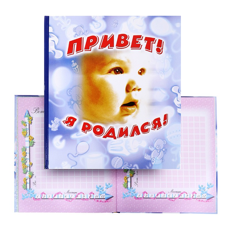 Картинки я родился, днем рождения