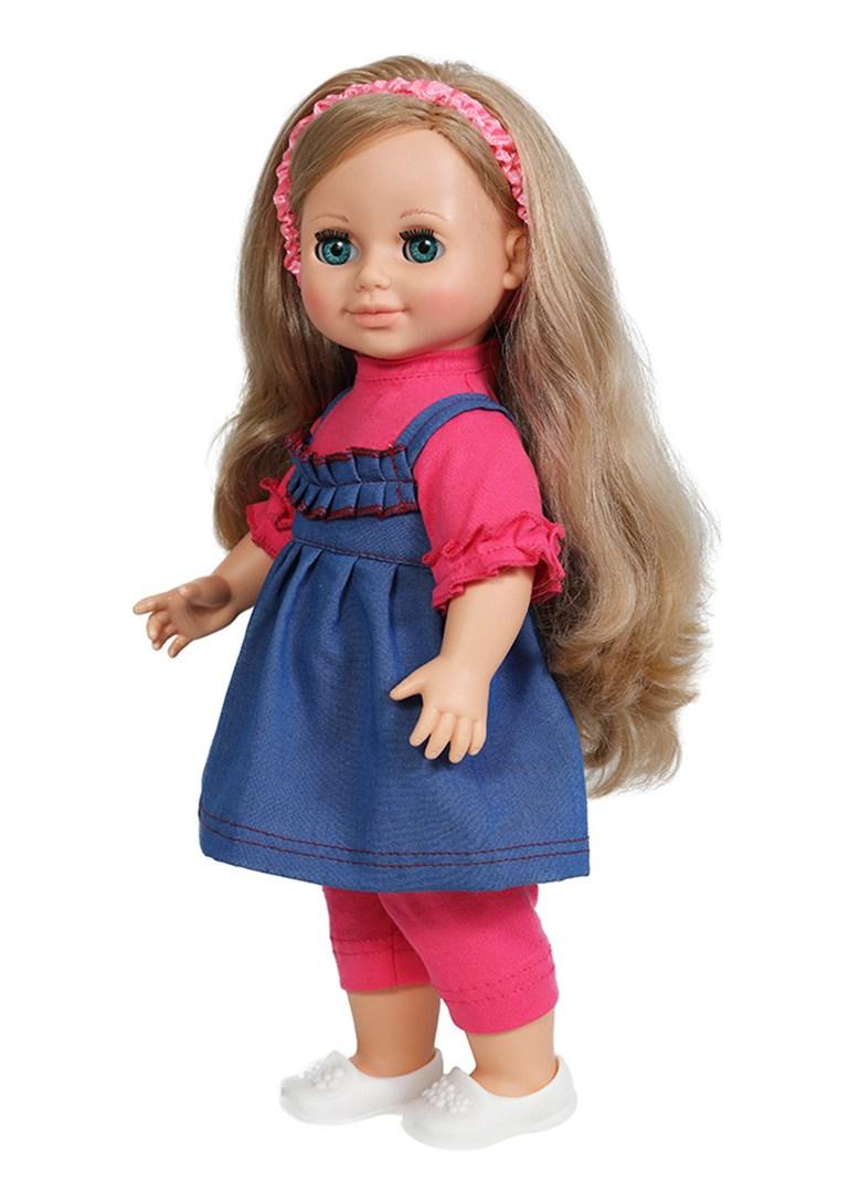 Картинки кукол популярных