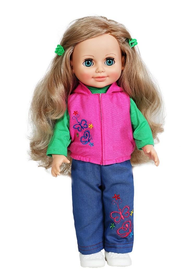 Картинки с изображением куклы девочки, картинки мыльные
