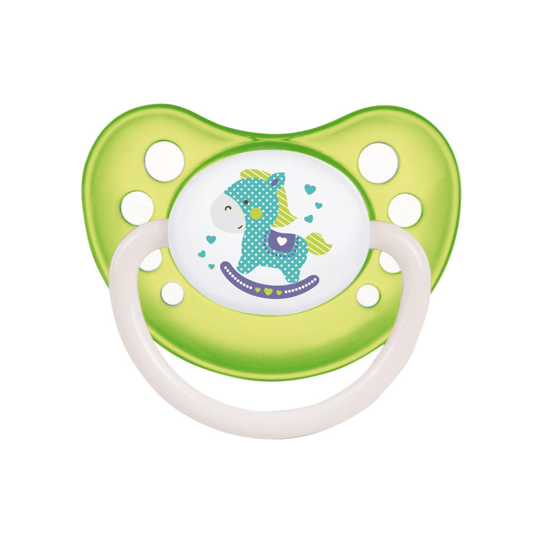 Игрушки Для Новорожденных Интернет Магазин