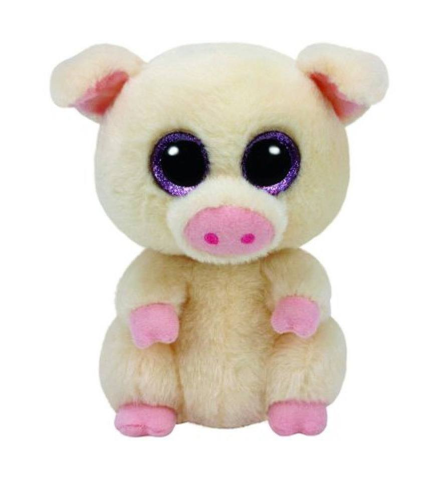 мягкие игрушки с большими глазами купить