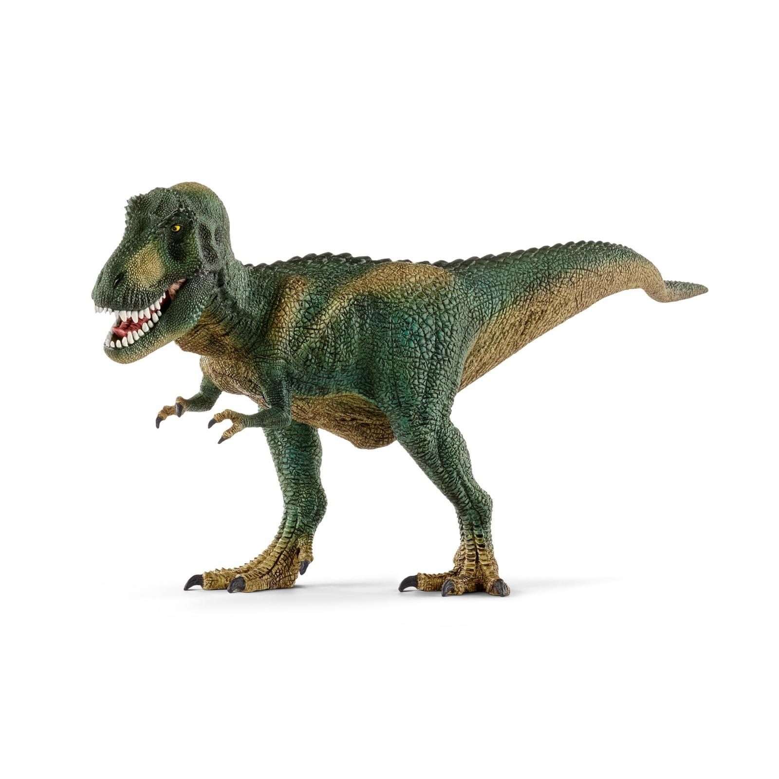 Арабском, картинки динозавра рекса