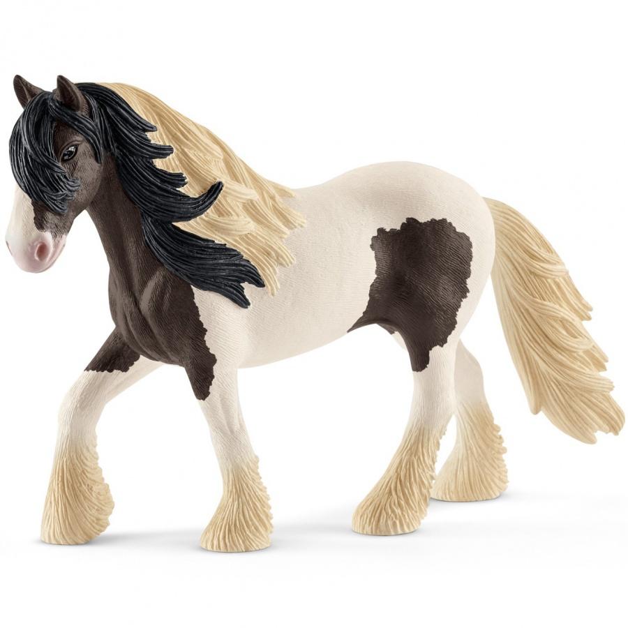Марта своими, картинки лошади шляйх