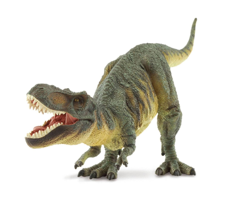 Снов, картинки динозавра рекса