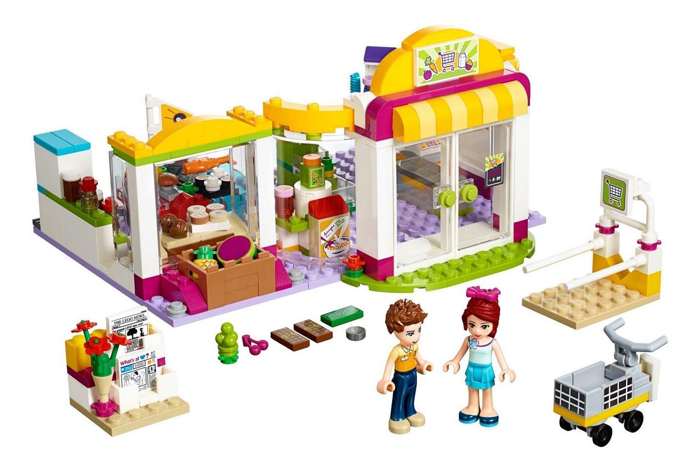 магазин конструкторов лего картинки