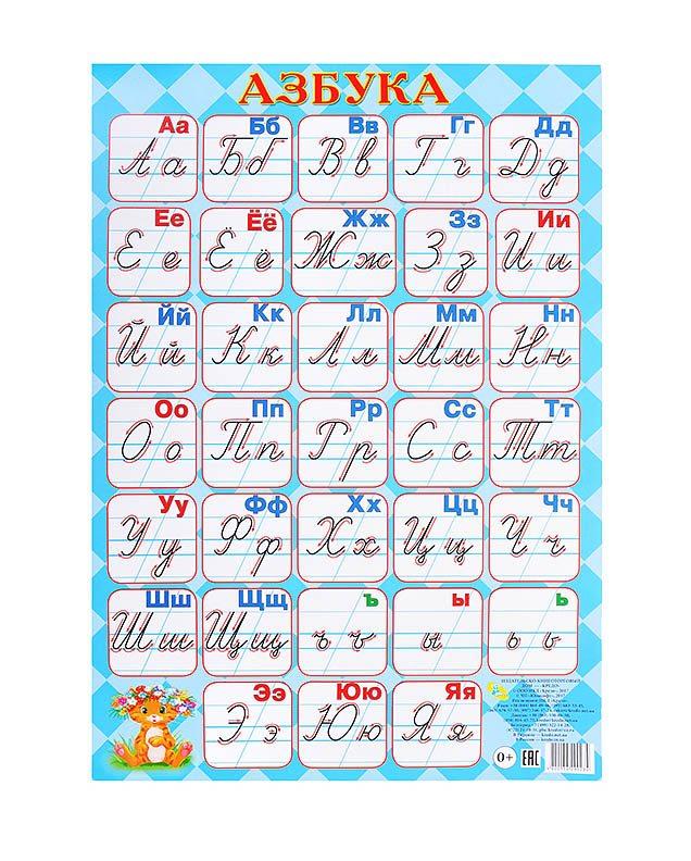 Картинки алфавит печатные и письменный русский распечатать, открытка марта