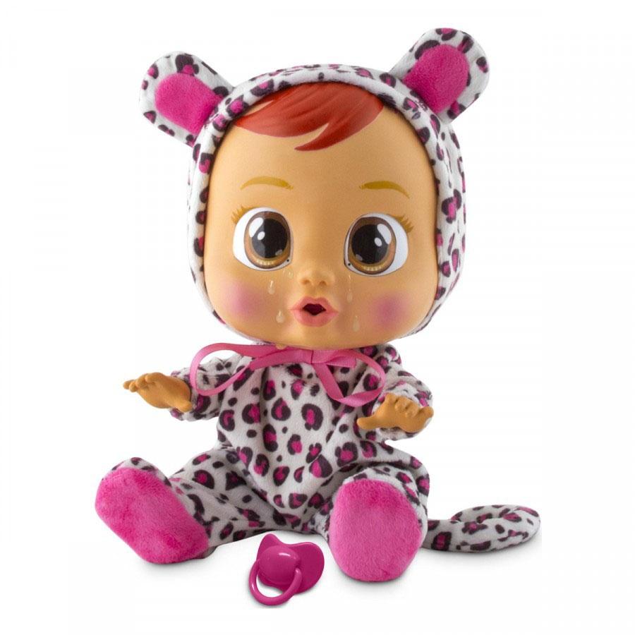 Картинки новые игрушки для девочек, люблю александра открытки