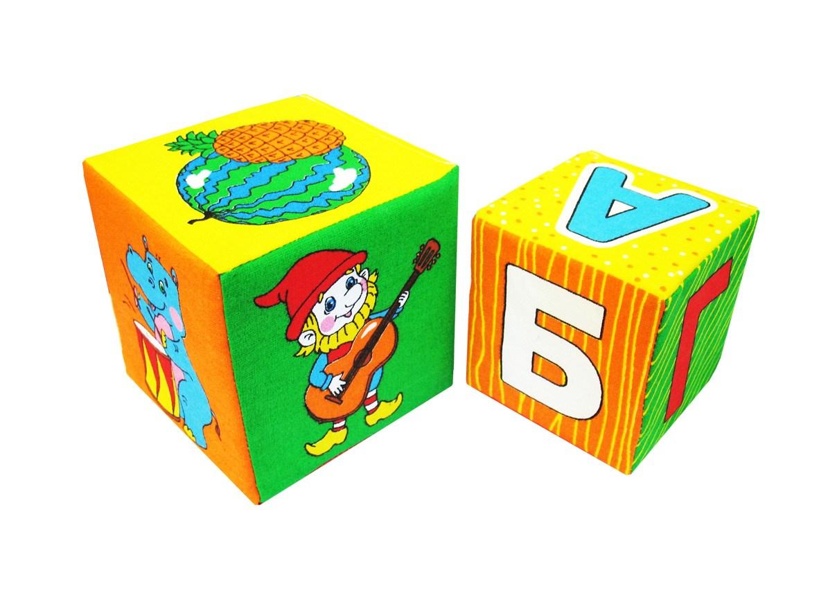 картинка что похоже на кубиках наш сайт
