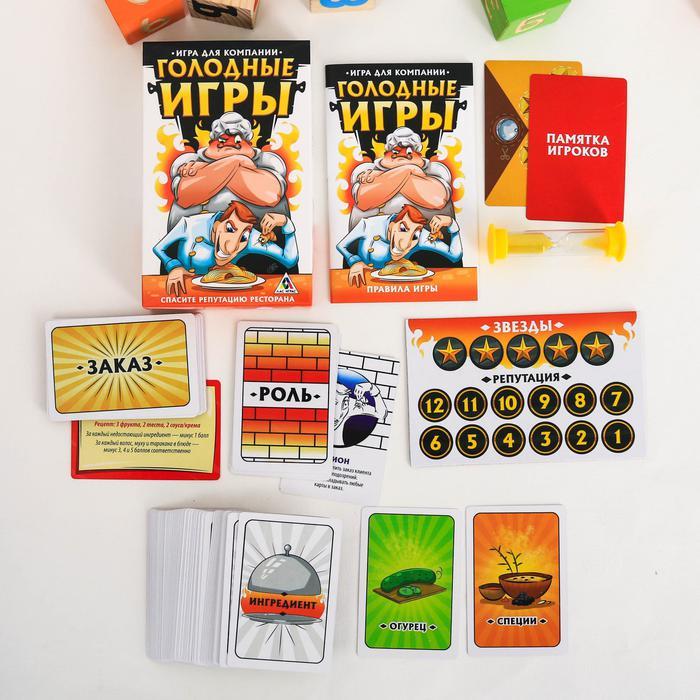 Покер игровые автоматы играть бесплатно
