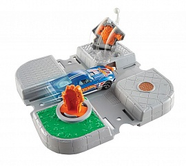Игровой набор Hot Wheels Базовый CDM46 (CDM44), фото