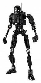Конструктор Lego серия Lego Star Wars K-2SO (75120), фото